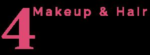 Makeup & Hair 4 Brides